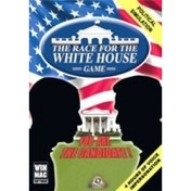 The Race for the White House Game PC & Mac