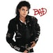 Michael Jackson - Bad Limited Edition Picture Disc Vinyl - Image 2
