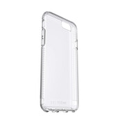 Tech21 T21-5196 4.7 inch Shell case Transparent mobile phone case