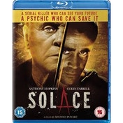 Solace [Blu-ray]