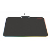 Trust GXT 760 Black mouse pad