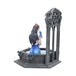 Anne Stokes Water Dragon Figurine - Image 2