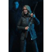 Ultimate Laurie Strode (Halloween 2018 Movie) Neca 7 Inch Action Figure