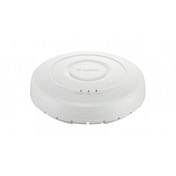 D-Link DWL-2600AP 300Mbit/s White WLAN Access Point UK Plug