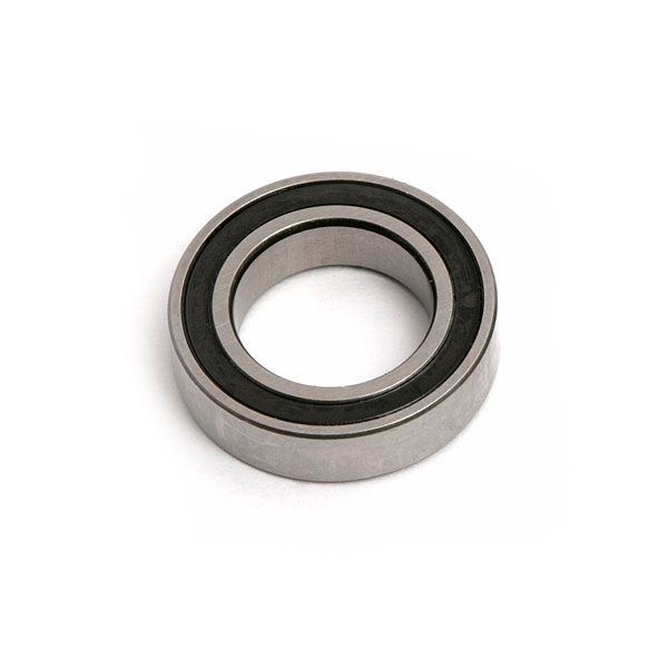 Fastrax 6Mm X 12Mm X 4Mm Rubber Shielded Bearing