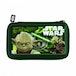 Star Wars Gamer Power Set 11 in 1 Yoda - Image 2