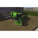 Pro Farm 1 Farming Simulator 2011 Expansion Pack Game PC - Image 7