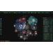 Stellaris Console Edition Xbox One Game - Image 2