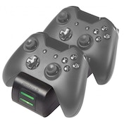 Gioteck Controller Charging Station for Xbox One