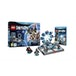 Lego Dimensions Wii U Starter Pack [Damaged Packaging] - Image 2