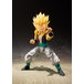 Super Saiyan Gotenks (Dragon Ball) Bandai SH Figuarts Figure - Image 4