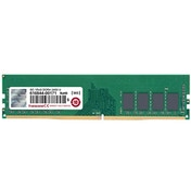 Transcend 8GB (1 x 8GB) DDR4 2400MHz DIMM System Memory