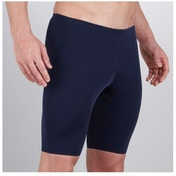 Speedo Endurance Jammer Shorts Navy 34 inch
