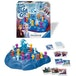 Disney's Frozen 2 Go Elsa Go Board Game - Image 2