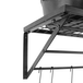 Wall Mounted Kitchen Rack | M&W - Image 6