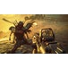 Rage 2 PS4 Game (with Trolley Token and Bonus DLC) - Image 6