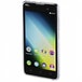Hama Wiko Lenny 2 Crystal Cover (Transparent) - Image 2