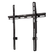 Hama FIX TV Wall Bracket, 1 star, 127 cm (50