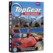 Top Gear The Great Adventures 5 DVD - Image 2