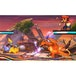 Super Smash Bros Game 3DS - Image 7