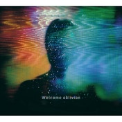 How To Destroy Angels - Welcome Oblivion CD