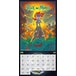 Rick & Morty - Official Square Wall Format Calendar 2020 - Image 3