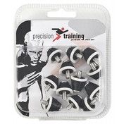 Precision Premier Pro Football Stud Sets