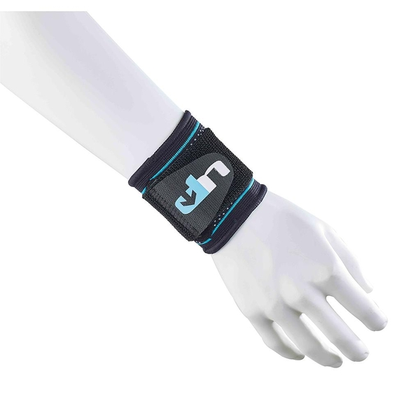 Ultimate Performance Advanced Ultimate Compression Wrist Support - Large