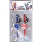 Mario & Sonic at the Olympic Games 2x Stylus Pens