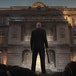 Hitman 2 PS4 Game - Image 2