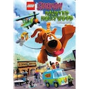 lego-scooby-doo-haunted-hollywood-dvd