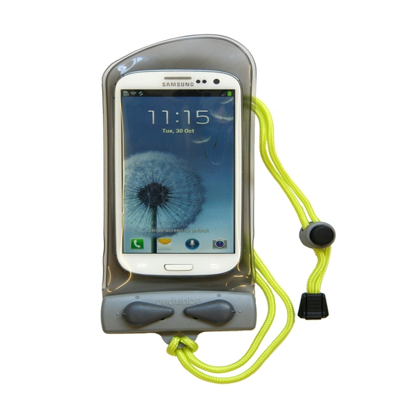 Aquapac Waterproof Phone Case - Mini