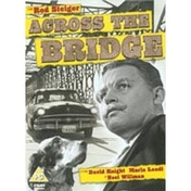 Across The Bridge DVD
