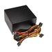 Kolink KL-400 400W '80 Plus Bronze' Power Supply - Image 2
