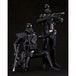 Star Wars Rogue One Death Trooper ArtFX+ 2 Pack - Image 4