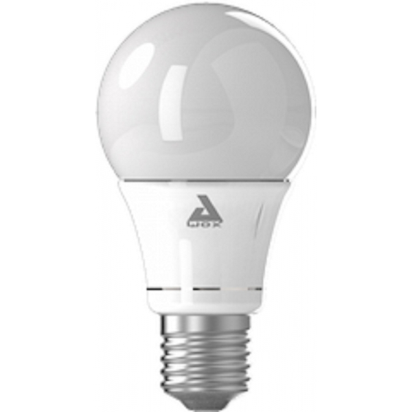 AWOX SML2-W9 Smart LED Bulb with Bluetooth Control
