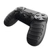 Gioteck TX-G Tactical Wide Grips for PS4 Controllers - Image 4