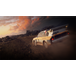 Dirt 2.0 Xbox One Game - Image 3