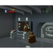 Lego Star Wars The Complete Saga Game (Classics) Xbox 360 - Image 3
