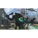 Fallout 4 PS4 Game - Image 2