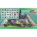 Hasbro Monopoly Family Fun Pack PS4 Game - Image 5