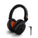 STEALTH C6-300 Premium Gaming Headset Multi Format - Image 3