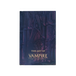 Vampire The Masquerade Collector's Edition Nintendo Switch Game - Image 4
