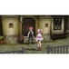 Atelier Rorona The Alchemist of Arland Game PS3 - Image 2