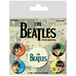The Beatles - Band Badge Pack - Image 2