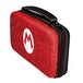 PDP Mario Deluxe Travel Case for Nintendo Switch - Image 2