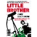 Little Brother - Image 2
