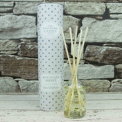 Mountain Breeze (Superstars Collection) Reed Diffuser