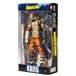 Krieg (Borderlands) McFarlane Action Figure - Image 6