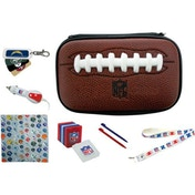 NFL 12-in1 Starter Kit for Nintendo DS Lite DSi